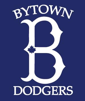 bytown-dodgers-logo