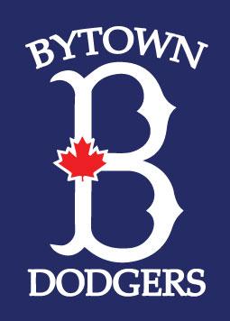 bytown-dogers-logo-header-2020