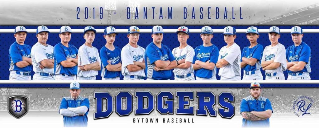 2019-Bytown-Bantams