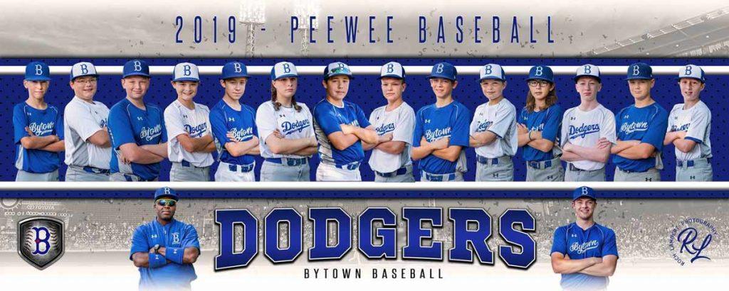 2019-Bytown-Peewees