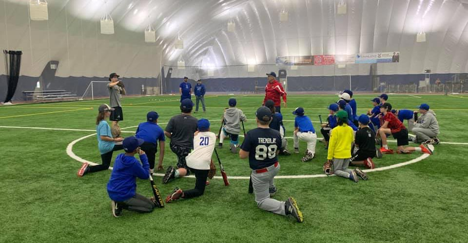 bytown-dodgers-practice-fall-2019