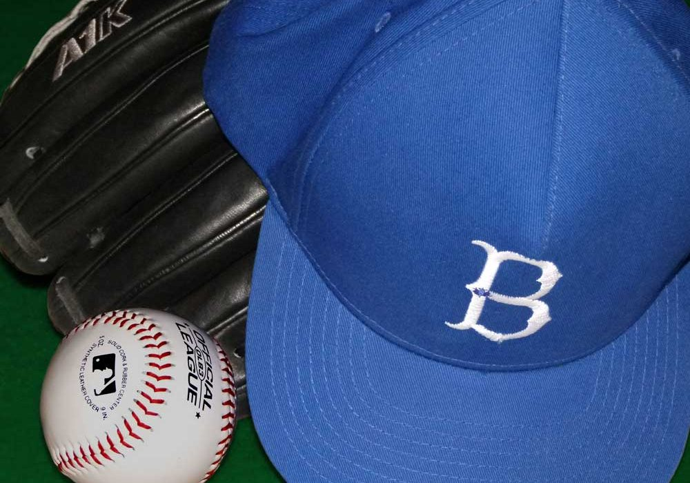 Bytown-Dodgers-Hat